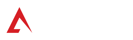 Adam Pigott Design & Photography