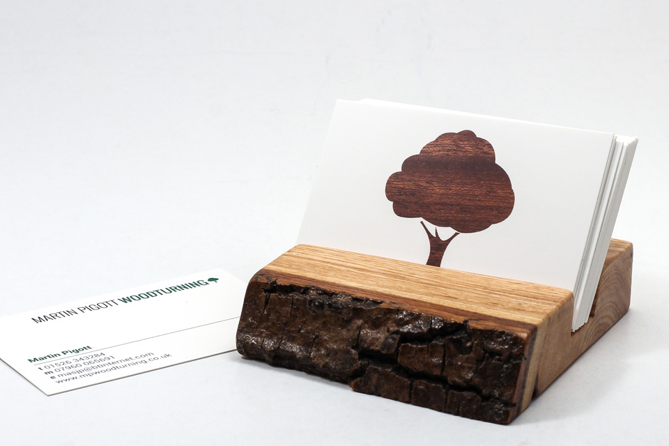 mpwoodturning_business_cards_960_9897