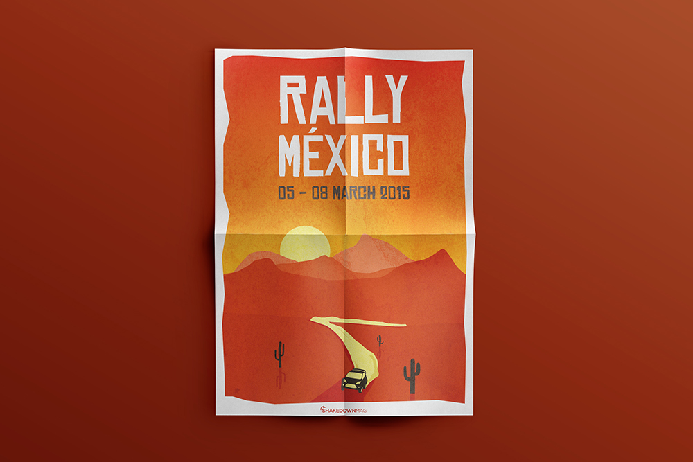 shakedownmag_rally_mexico_poster_01_1000