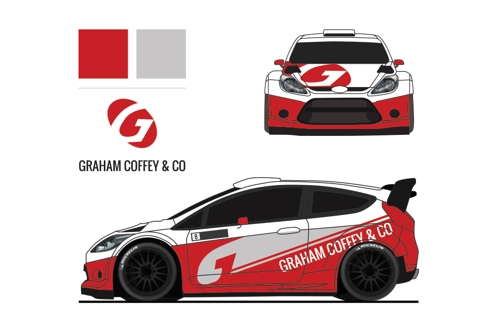 graham_coffey_rally_livery_02