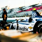 IndyCar: Bommarito Automotive Group 500