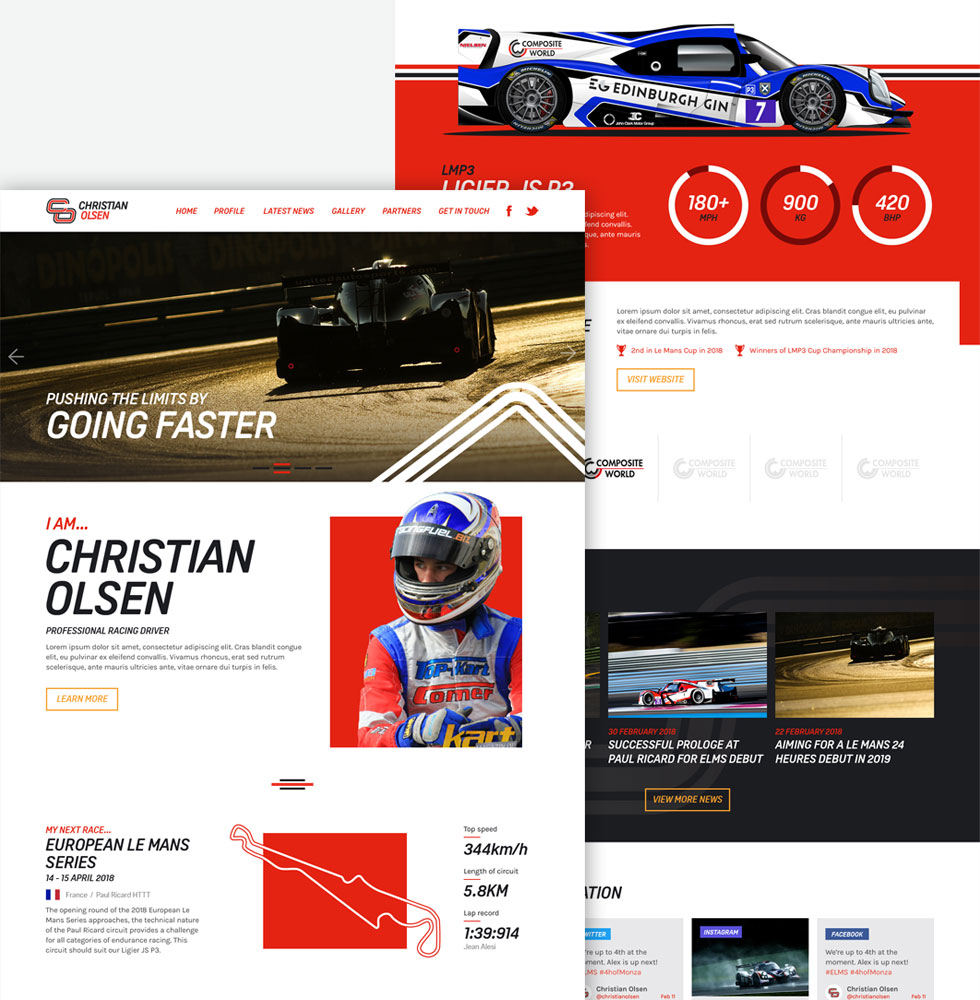 christian-olsen-website-design-01-980
