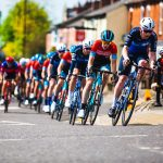 64th Chestnut Homes Lincoln Cycling Grand Prix