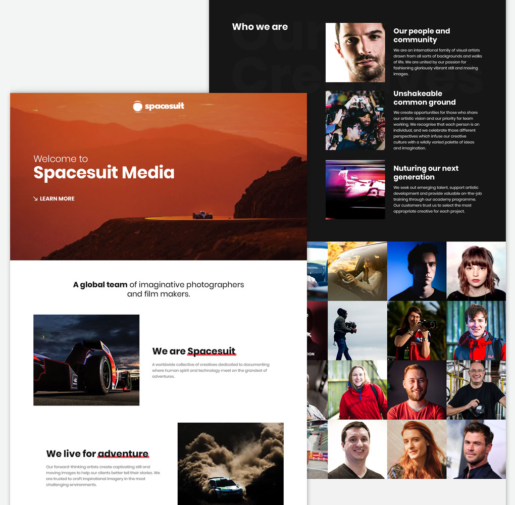 spacesuit-media-about-page-980