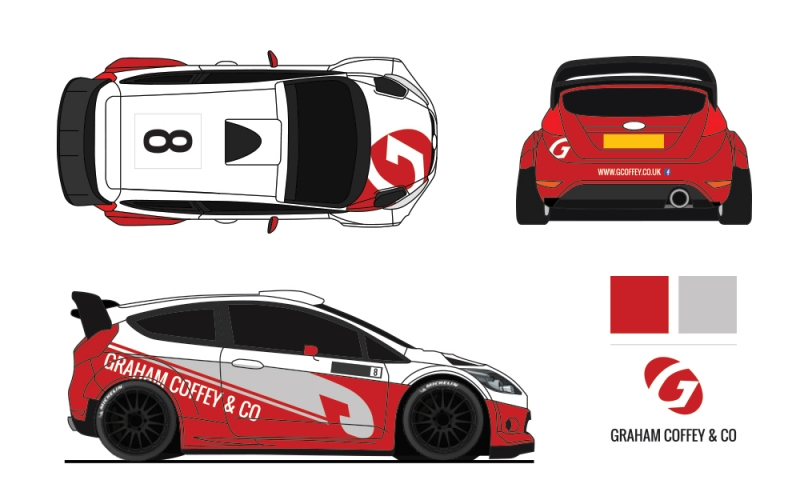 graham_coffey_rally_livery_03