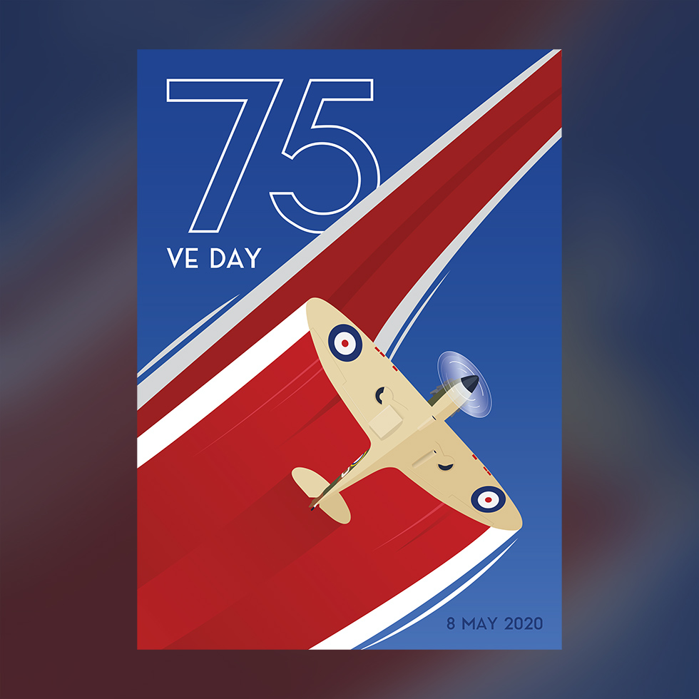 75-ve-day-anniversary-poster-2020-980×980