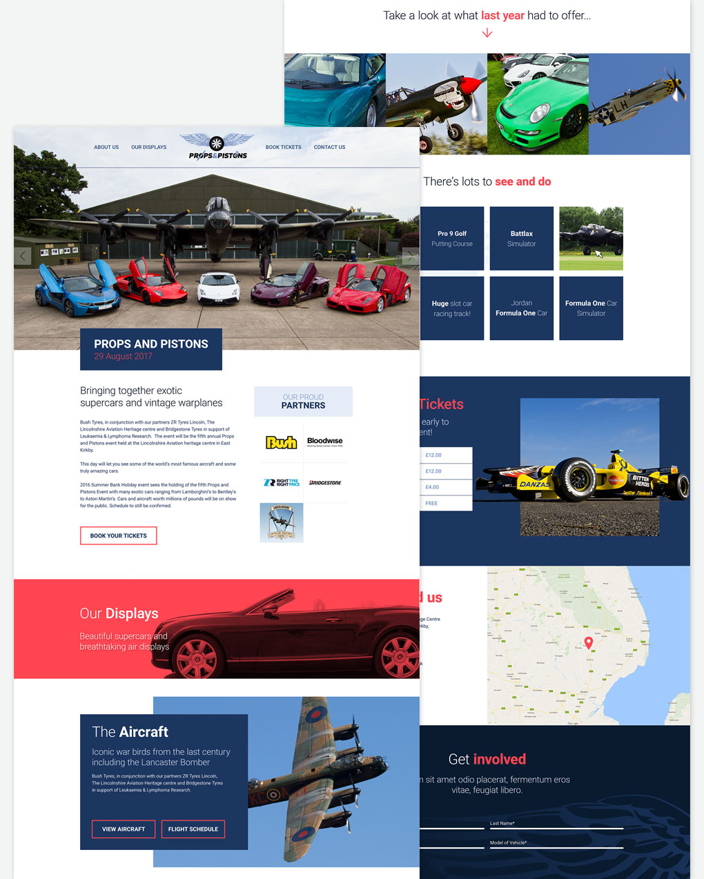 props-and-pistons-website-design-01-980